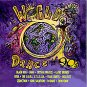 World of Dance: The 90's by Various Artists CD NEW SEALED Rebound Records