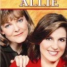 Kate & Allie - Season 1 DVD NEW SEALED 2006 Jane Curtain Susan St. James