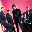 The Fixx - 20th Century Masters: The DVD Collection DVD NEW SEALED