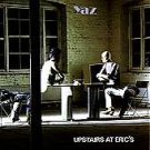 Upstairs at Eric's by Yaz / Yazoo CD Jul-1987, Sire
