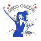 RHINO Disco Queens: The '90s by Various Artists CD Oct-1997