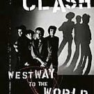 The Clash: Westway to the World DVD 2002, Digitally Mastered; Director's Cut