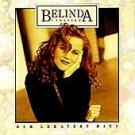 Her Greatest Hits by Belinda Carlisle CD 1992 Go-Go's