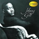 Ultimate Collection by Johnny Gill CD NEW SEALED Mar-2002, Hip-O