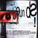 Out of Bounds: Journey Through Modern Rock CD NEW SEALED by Various Artists