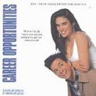 Career Opportunities Original Soundtrack CD Curb