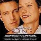 Bounce Original Soundtrack CD