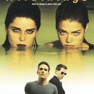 Wild Things DVD  WIDESCREEN Matt Dillon Denise Richards