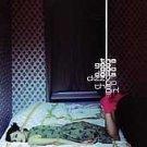 Dizzy up the Girl by Goo Goo Dolls CD 1998