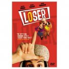 Loser DVD WIDESCREEN Mena Suvari, Jason Biggs