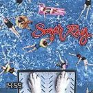 14:59 by Sugar Ray CD Mark McGrath