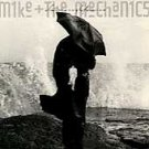 The Living Years by Mike + the Mechanics CD 1988