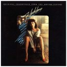 Flashdance [Original Soundtrack] [Remaster] CD Jul-1998, Casablanca