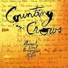 August & Everything After by Counting Crows CD 1993