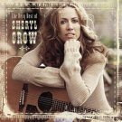 The Very Best of Sheryl Crow by Sheryl Crow CD Nov-2003, A&M (USA)