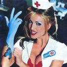 Enema of the State by blink-182 CD MCA