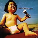 Galore: The Singles 1987-1997 by The Cure CD Oct-1997, Elektra