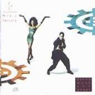 Gonna Make You Sweat by C+C Music Factory CD Dec-1990, Columbia (USA)