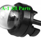 Fuel Primer Pump Bulb Snap-in Walbro Zama spec.size inside Mower Blower Trimmer