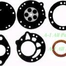 Tillotson HL166 carb kit DG-2HL Carburetor HL327 1551 ----  MADE IN USA