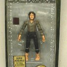 LORD OF THE RINGS SUPER POSEABLE FRODO
