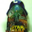 BAIL ORGANA REPUBLIC SENATOR ACTION FIGURE REVENGE OF THE SITH