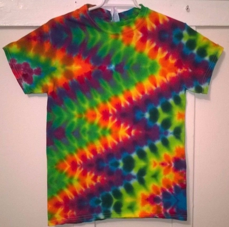 New tie dye s gildan 100 cotton short sleeve t shirt Coloring book for adults national bookstore price