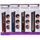 24-3-in-1 Multifunctional Stylus Tools