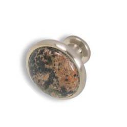 desiger konbs-Rustic Bronze Finish-Baltic Brown