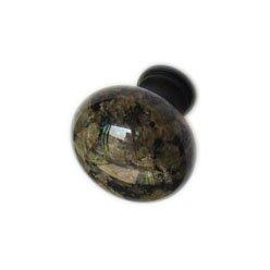Knob2 -Tropic Brown