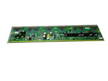 panasonic   y  sustain  board   tpna5312