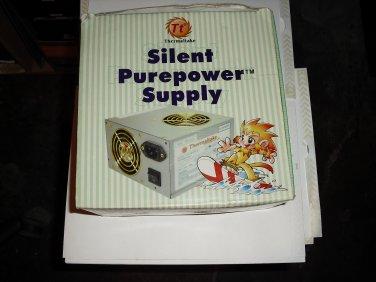 thermaltake  power   supply   w0009r