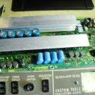 tnpa3558 1  ss   board   for  maxent  mx42x3