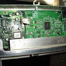 4319614003   main   video  board   for  tatung  cp46ccwv
