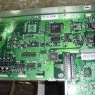 4319014004   main  board   for  tatung  cp46ccwv