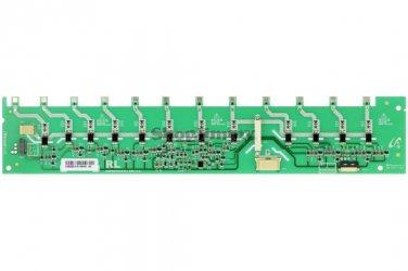 samsung  ln52a750  buffer  ssb520h24v01   rev 0.3