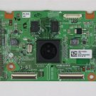 ebr74185001  t  con  for  lg  50pa5500