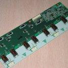 westinghouse  sk-32h640  inverter   t8711029-24