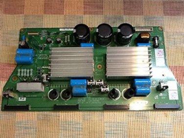 lj41-02316a  x  main  board   for  phillips  50pf9630a/37