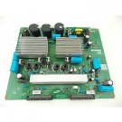 lj41-02317a    y  sustain  board   for  phillips 50pf9630a/37