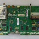 310431360376  main  board    for  phillips  50pf9930a/37