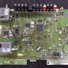 310431360153  main  board   for   phillips  42pf9976/37