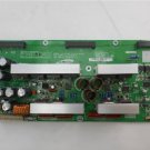 lj41-02087a   x  main    board    for  phillips  42pf9976
