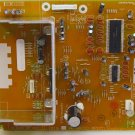 anp2029-c   audio  board   for  pionner   pdp504