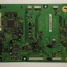anp2027-d   if  board   for  pioneer  pdp504  pu