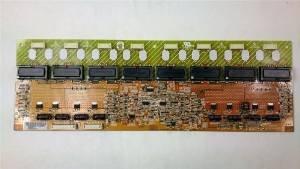 4h.1448.291/b1   inverter   for  protron  pltv32cm