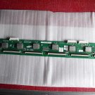 lj41-05077a,  lj92-01484a  buffers  for  dynex dx-lcd37