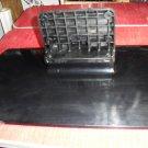bn63-09219x  samsung  stand  base
