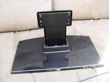 insignia   615125600b   stand  base