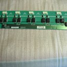 4h.v2358.291/b1  inverter  board  for  sanyo  tv  dp46840